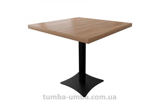 Фото недорогой стол Тренд-3 для бара дешево от производителя с доставкой по всей Украине