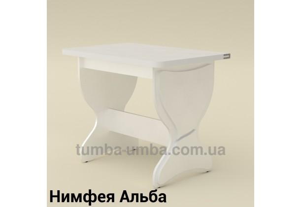 Кухонный стол КС-4 раскладной