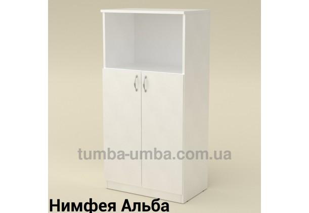 Тумба КШ-15