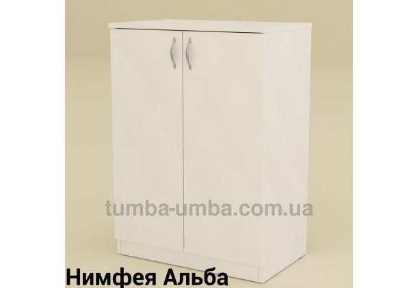 Тумба КШ-17