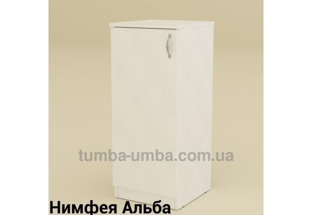 Тумба КШ-18