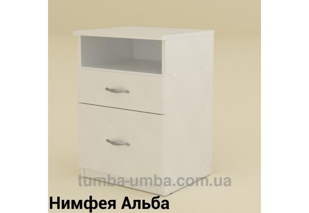 Тумба ПКТ-4