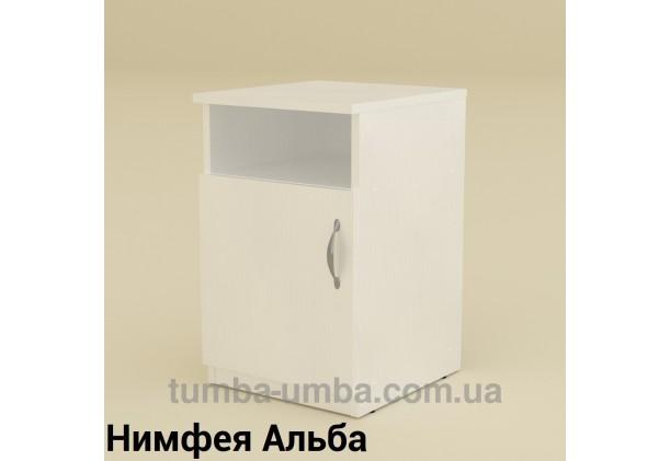 Тумба ПКТ-1