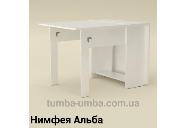 Стол-Книжка-1