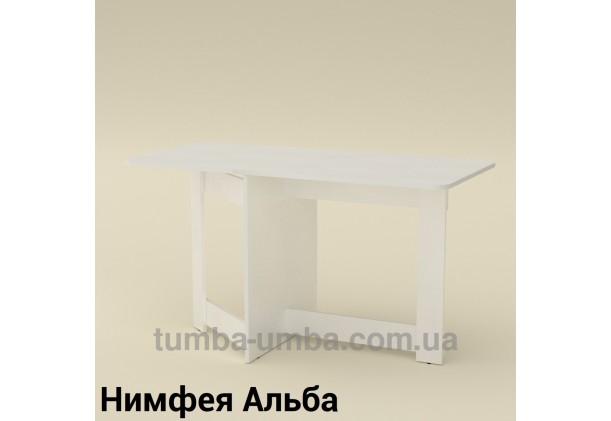 Стол-Книжка-6