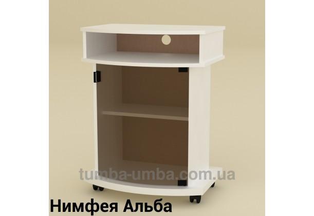 Тумба под ТВ Карат-2