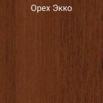 Орех экко