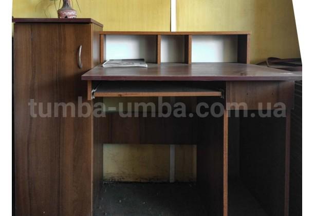 Письменный стол Пипи-1