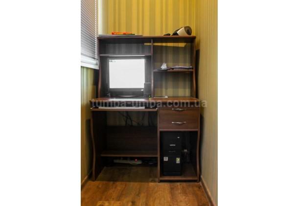 Компьютерный стол СКМ-6