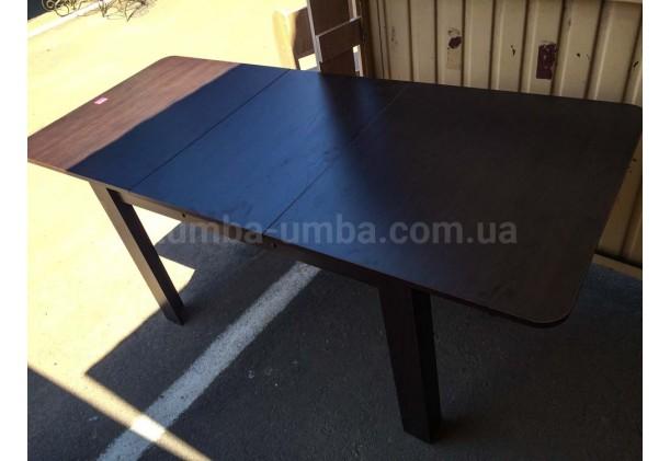 Кухонный стол КС-5 раздвижной